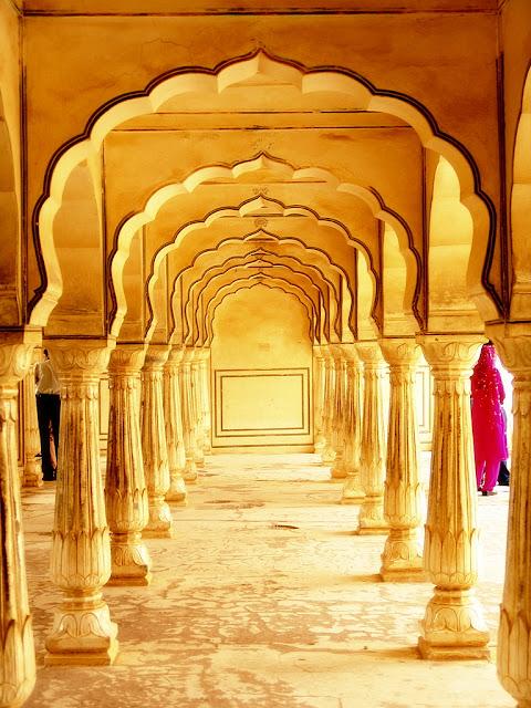 Architecture Of India4