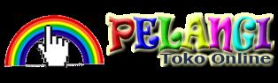 pelangi-toko-online