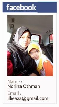 MyFacebook