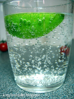 sparkling-lime-water