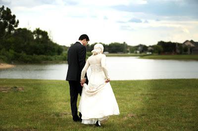 INILAH 9 Ciri Ciri Wanita yang Akan membawa Rezeki Bagi Suaminya