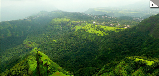 Lonavala India  city pictures gallery : FIND ROMANTICISM IN LONAVALA KHANDALA....MAHARASTRA .INDIA