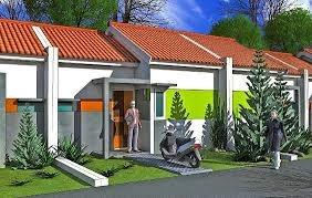 Syarat Beli Rumah Kpr Subsidi