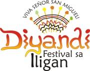 diyandi festival 2012 | iligan city