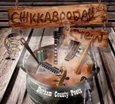 Chikkaboodah Stew