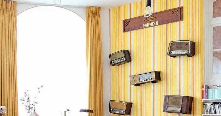 die wohngalerie verstaubte einrichtung mit frischen deko ideen aufgepeppt. Black Bedroom Furniture Sets. Home Design Ideas