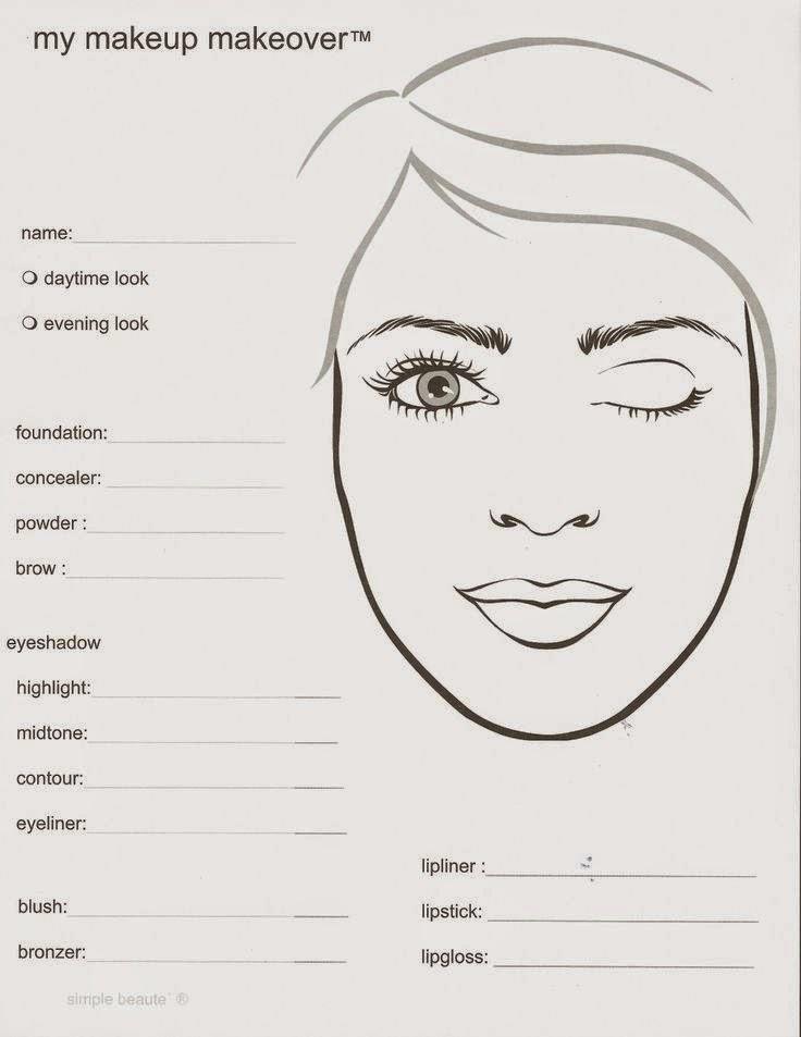 Face Makeup amp Face Cosmetics  Sephora
