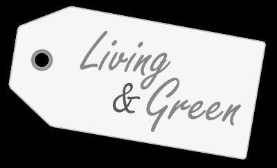 Das Magazin für Garten, Wohnen, Kreativität und schönes Leben
