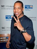 Shamballa Bracelet Jay z4
