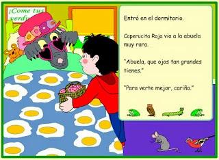 http://primerodecarlos.com/Caperucita_Roja.swf