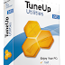 TuneUp Utilities 2014 Latest Version Free Download With Serial Keys