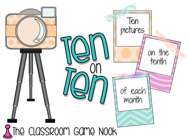 http://classroomgamenook.blogspot.com/2015/07/ten-on-ten-monthly-linky-party-and.html
