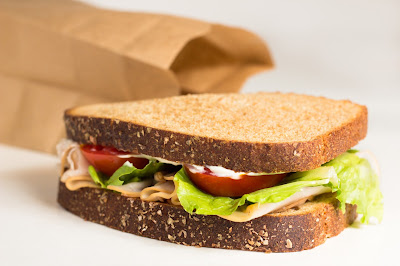 Does your lunch time affect weight loss?