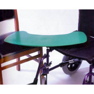 Adaptive Devices For Quadriplegia http://taviasecrets.blogspot.com/2012/03/transferring-with-assistive-equipment.html
