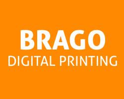 Lowongan Kerja BRAGO DIGITAL PRINTING