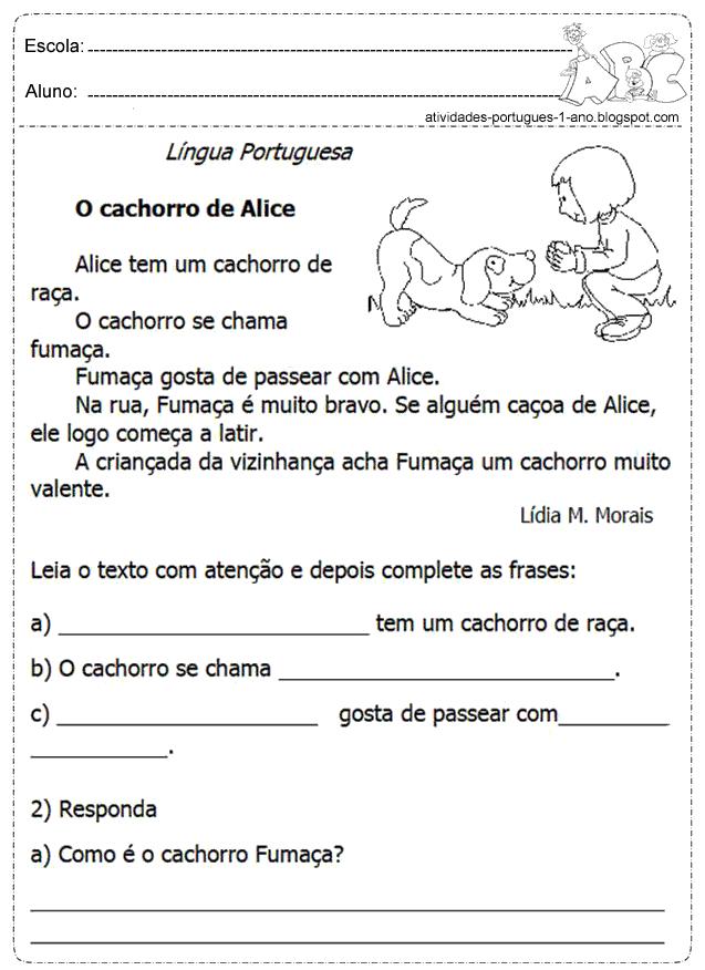 Amado Educadores: Interpretação de texto para o ensino fundamental GJ66