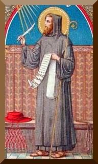 Saint Peter Damian.jpg