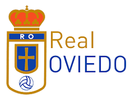 WEB REAL OVIEDO