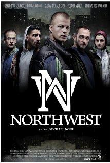 Northwest (2013) - Movie Review