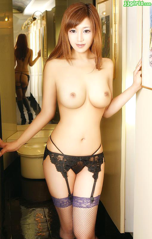 Artis korea nude hot