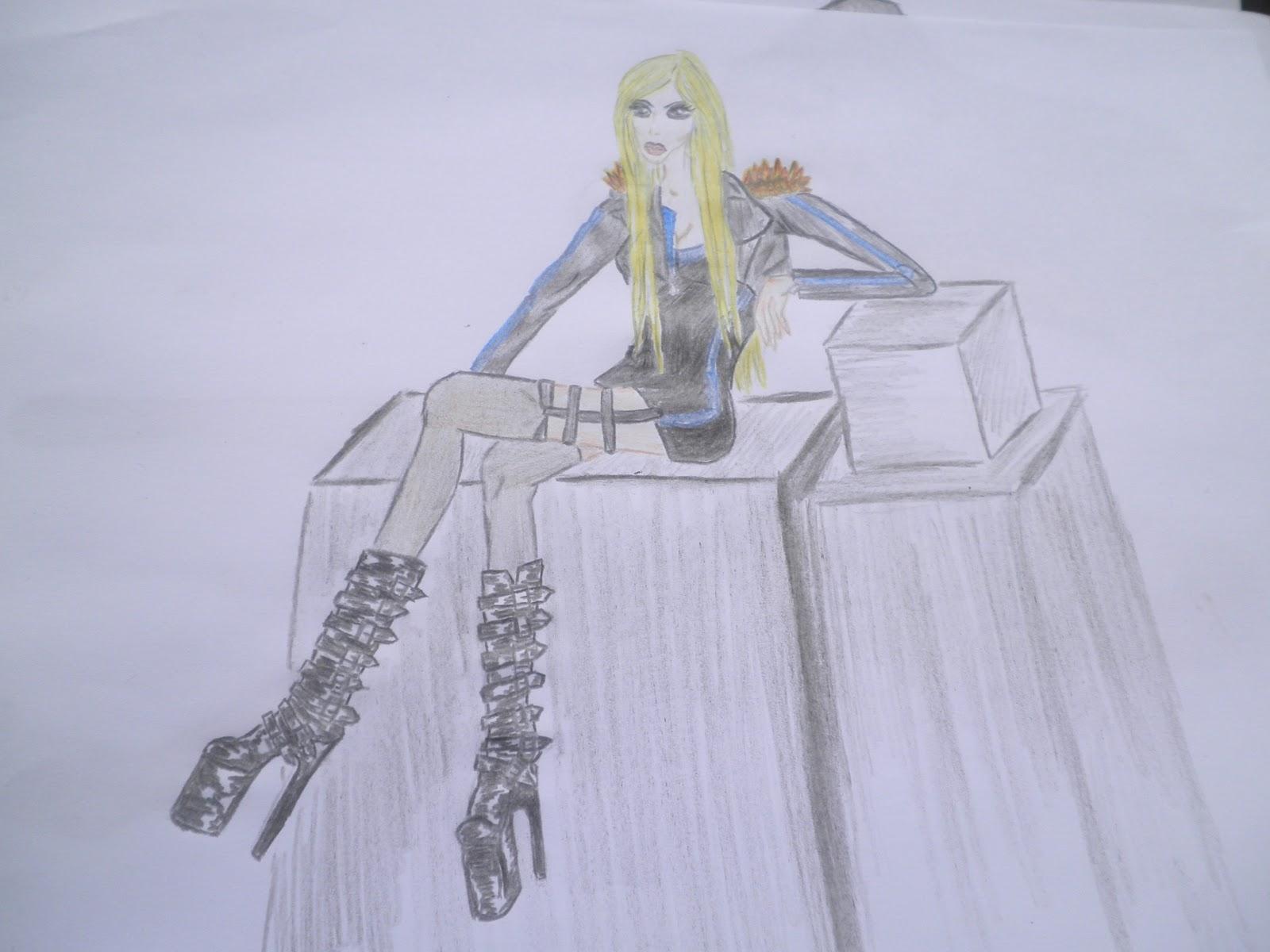 http://1.bp.blogspot.com/-FCIpo6-CWK8/TyE6GdFBXQI/AAAAAAAAAP8/LcHIQyJ_L98/s1600/P1261606.JPG