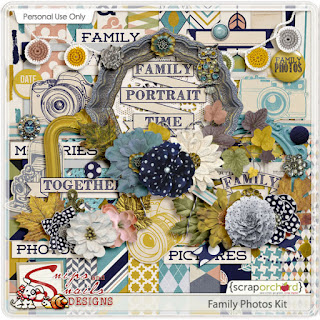 http://scraporchard.com/market/Family-Photos-Digital-Scrapbook-Kits.html