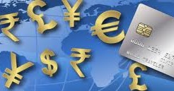 All forex currency pairs