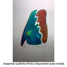 Aquarela 07