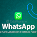 Ya disponible las llamadas para apple de Whatsapp