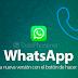 Ya disponible las llamadas para apple de Whatsapp