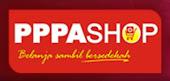 PPPA SHOP