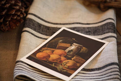 http://www.linenandlavender.net/2012/11/linen-love.html