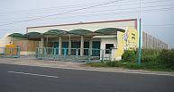 PT Damai Agro Mandiri