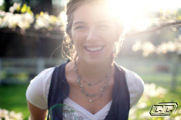 Bethany Dillon - Beautiful English Christian album for free