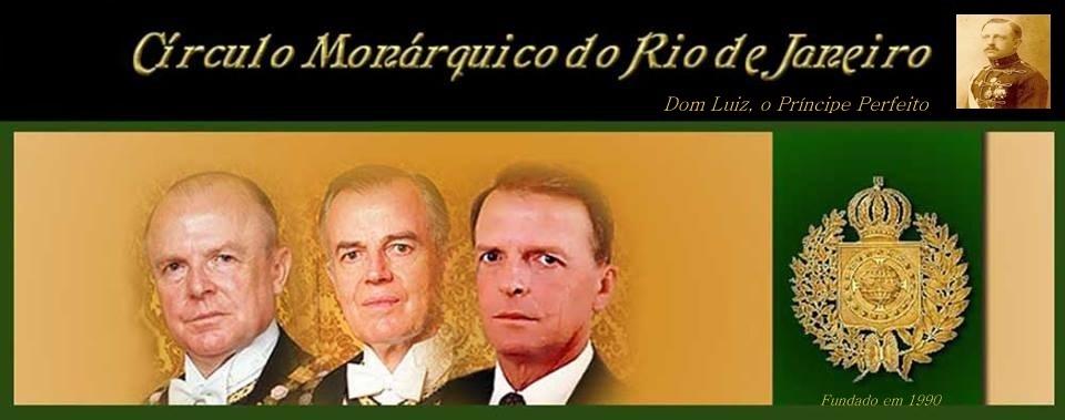 Círculo Monárquico RJ