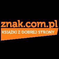 Wydawnictwo Znak