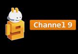 Channel9 Roku Channel