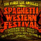 Festival Spaghetti Western