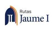 RUTAS DE JAIME I