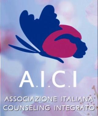 A.I.C.I.