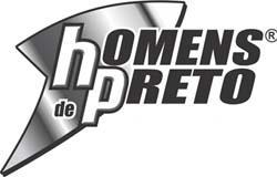 HOMENS DE PRETO SERVIÇOS E EVENTOS
