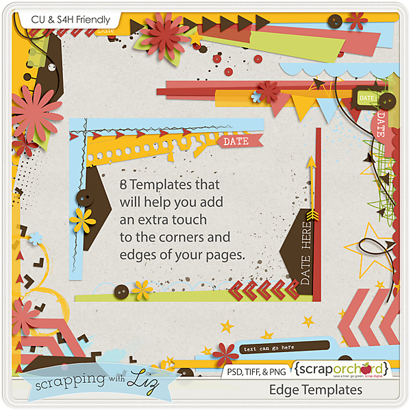 https://scraporchard.com/market/Digital-Scrapbook-Edge-Templates.html