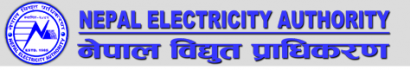 New Electricity Tariff In Nepal