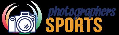 Fotógrafo oficial Copa Gr CxM 2019