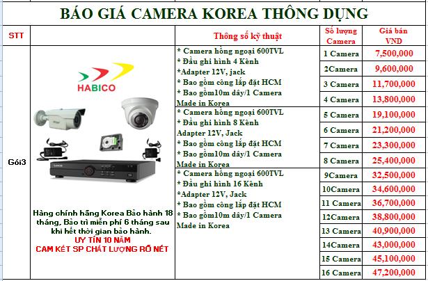 lap camera tai tphcm, lap camera gia re hcm