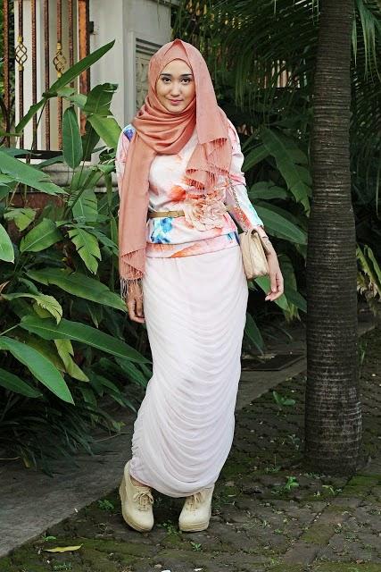 Tips Memilih Busana Muslim Casual Ala Hijabers dan Designer Cantik Dian Pelangiboutique hijab the hijabT pashmina hijab outfits fashion dress muslim hijab in style hijab fashion magazine hijab world hijab fashion shop turkish hijab hijab accessories hijab dress muslim fashion shop hijab store online muslim fashion online hijab shop dress for hijab hijab shop online hijab dress online islamic store hijab scarf trendy hijab amira hijab hijab shop online hijab storeT hijabshop hijab online store hijab styles modern hijab abaya tutorial hijab cara memakai hijab jilbab pashmina abaya muslimah hijab modern hijab styles fashion hijab dress muslim gambar hijab hijab store jilbab online hijab cantik kartun hijab hijab online wanita hijab muslim fashion fashion muslim pengertian hijab hijab shop macam macam hijab jual hijab hijab kartun hijabers fashion hijab dalam islam hijab segi empat paris hijab dress hijab muslimah hijab indonesia hijab fashion shop turkish hijab hijab accessories hijab store online muslim fashion hijab shop online hijab fashion amira hijab hijab shop jilbab fashion online hijab store hijab online store jilbab abaya muslim hijab modern hijab abaya hijab store jilbabs and abayas hijab online abaya jilbab square hijab online hijab hijab style jilbab zahra jilbab grosir online model pemakaian jilbab toko jilbab grosir murah cara pakai hijab modern hijab baju muslim baju online baju muslim terbaru busana muslim busana muslim terbaru abaya kaftan baju anak kebaya muslim jilbab zoya hijab style baju murah jilbab sange model hijab terbaru toko baju online jilbab segi empat model jilbab terbaru cara pakai jilbab kerudung baju muslimah model jilbab cara memakai jilbab paris cara pakai jilbab segi empat hijab fashion jilbab rabbani jilbab modern fashion hijab video cara memakai jilbab busana busana abaya hijab online baju fashion muslimah online hijab gaun muslim modern terbaru hijab on line jilbab grosir online rabbani hijab terbaru belanja on line baju muslim ba