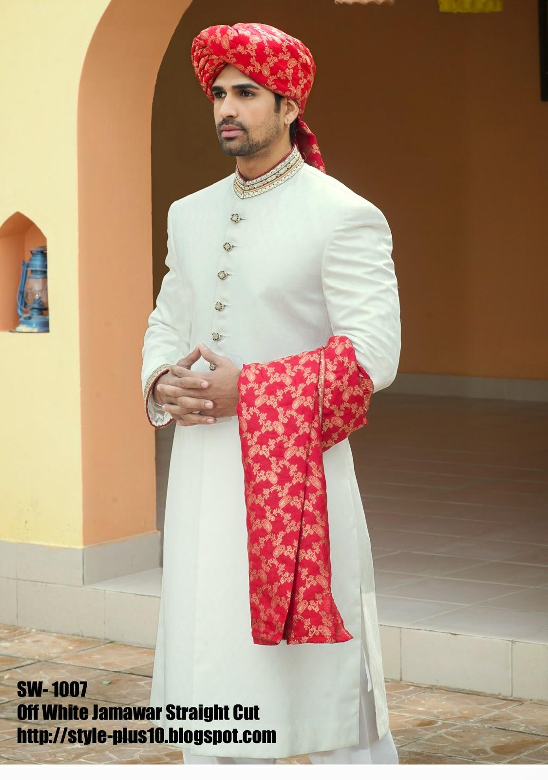 amir-adnan-sherwani-11