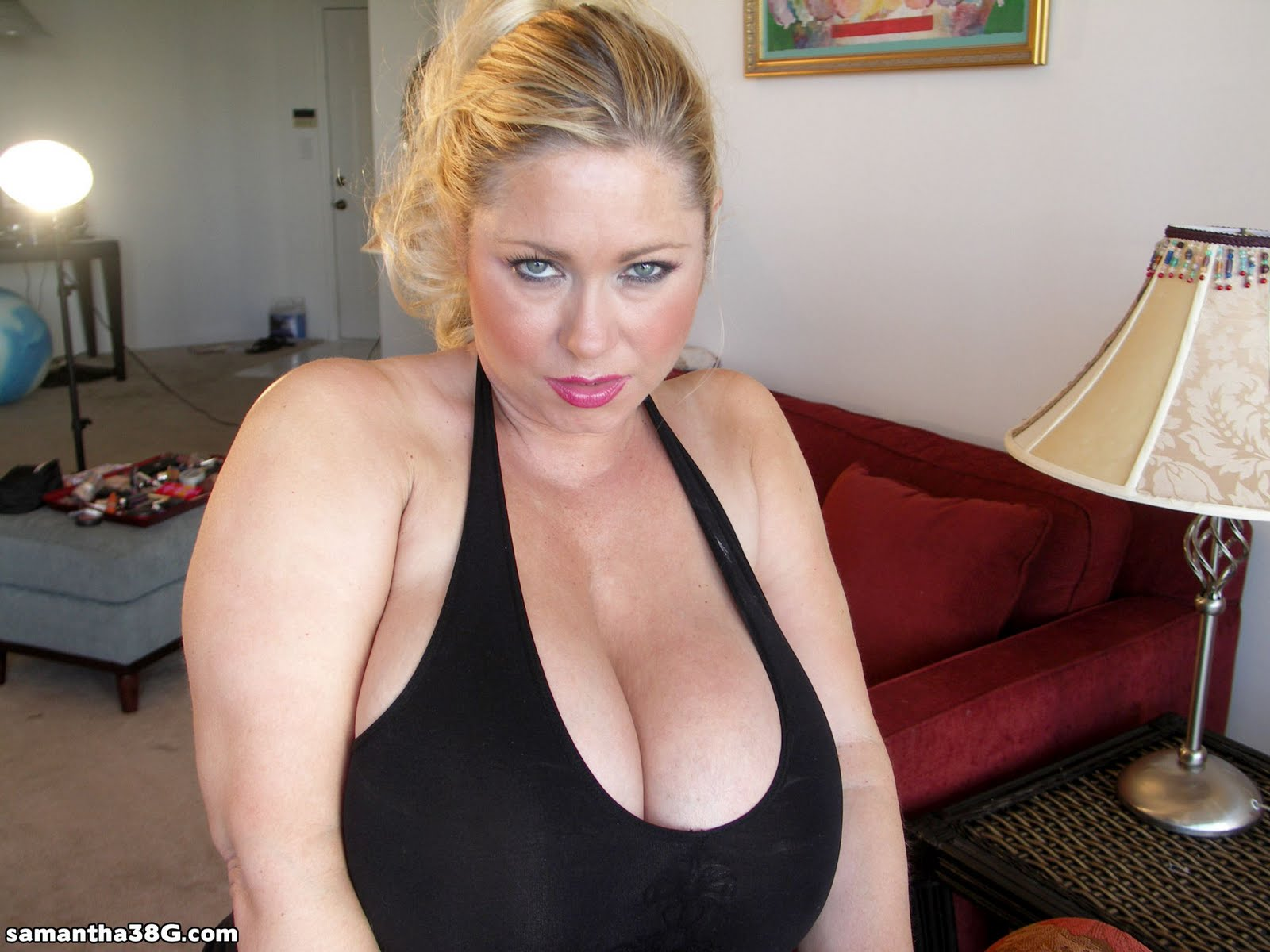 plummer milf women Hot free mature porn pictures in the curvy category of gracefulmilfcom our archive contains a lot of curvy, chubby, thick, bbw galleries.