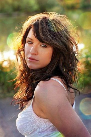 Curly Long Hair, Long Hairstyle 2013, Hairstyle 2013, New Long Hairstyle 2013, Celebrity Long Romance Hairstyles 2063