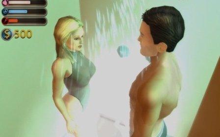 7 Sins RePack Free Download PC Game Indowebster